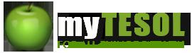 myt-logo